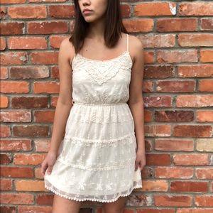 SALE‼️🔥Lace Dress